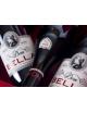 Dom Bella Pinot Noir 2012
