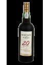 Martha's Porto 20 anos