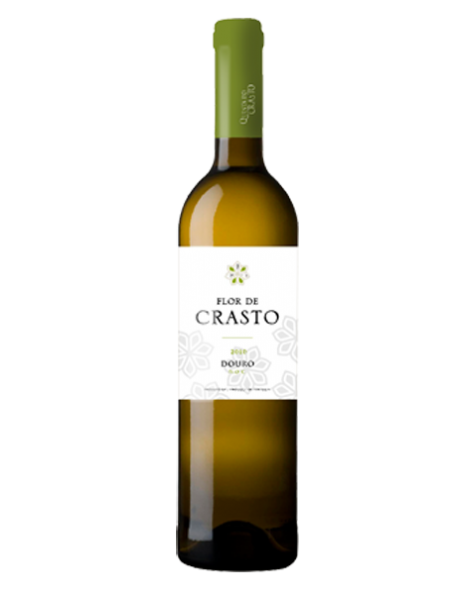 Quinta do Crasto - Flor do Crasto Branco 2017