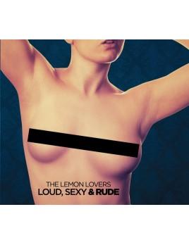 Vinho Verde 2014 + The Lemon Lovers CD