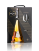 Martha's Porto Decanter Alb