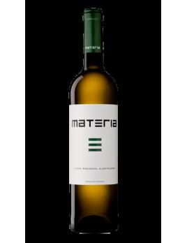 Luis Duarte Materia Branco 2014