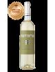Luis Duarte - Materia Vinho Verde 2014