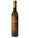 Casa de Santo Amaro - Selection - Ulei de Masline Extravirgin