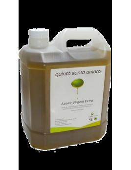 Casa de Santo Amaro - Selection - Ulei de Masline Extra Virgin