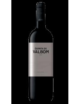 Quinta de Valbom Old Vines 2012