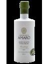 Casa de Santo Amaro - PRESTIGE - Ulei de Masline Extravirgin