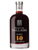 Quinta do Vallado Porto Tawny 10 ani