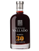 Quinta do Vallado Tawny Porto 30 ani