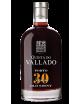 Quinta do Vallado Tawny Porto 40 years