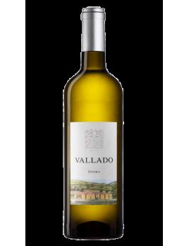 Quinta do Vallado Branco 2016