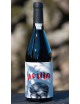 Portugal Boutique Winery - Boina Tinto 2015