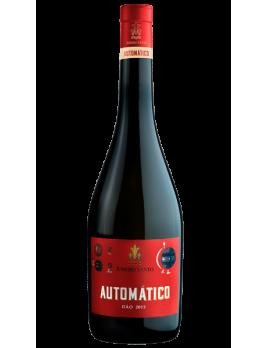 Quinta do Ribeiro Santo - Automático Tinto 2015