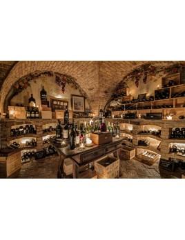 Very Old Porto Wine 1920 - 2016