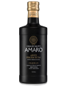 Casa de Santo Amaro - PRAEMIUM - Ulei de Masline Extra Virgin