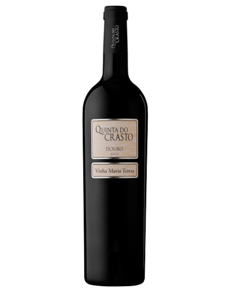 Quinta do Crasto - Vinha Maria Teresa 2016