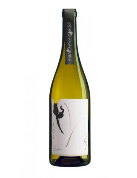 "Agape ""Vise"" - Sauvignon Blanc 2018"