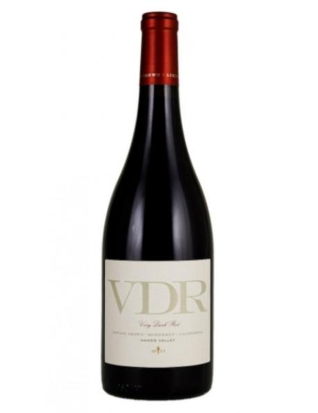 Scheid Vineyards - VDR 2016
