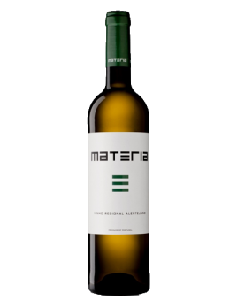 Luis Duarte Materia Branco 2018