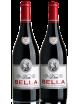 Dom Bella Tinto 2010-2012