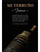 Mi Terruño - ICONO Limited Edition 2013