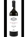Pivnițele Birăuaș Pinot Noir 2012 Reserva