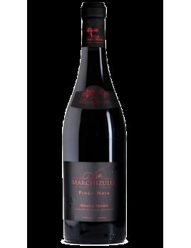 Metamorfosis - Pinot Noir 2016