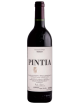 Vega - Sicilia Pintia 2015 Toro