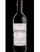 Vega - Sicilia Pintia 2014 Toro