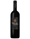 Quinta do Crasto Touriga Franca 2017