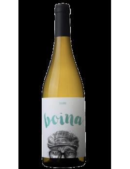 Portugal Boutique Winery - Boina Branco 2016