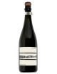 Portugal Boutique Winery Dinamite BdB Brut Nature 2017