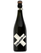 Portugal Boutique Winery Dinamite BdN Brut Nature 2017
