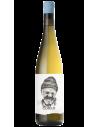 Portugal Boutique Winery Gorro Loureiro 2020rut Nature 2017
