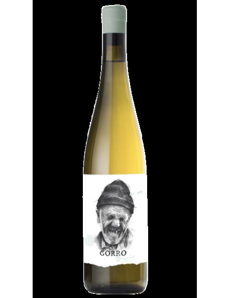 Portugal Boutique Winery Gorro Alvarinho 2020