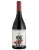 Portugal Boutique Winery Guyot Tinto 2018