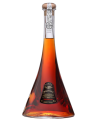 Martha's Porto Decanter 30 ani