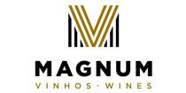 Magnum Wines by Carlos Lucas