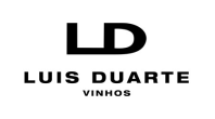 Luis Duarte Wines