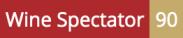 Wine Specator