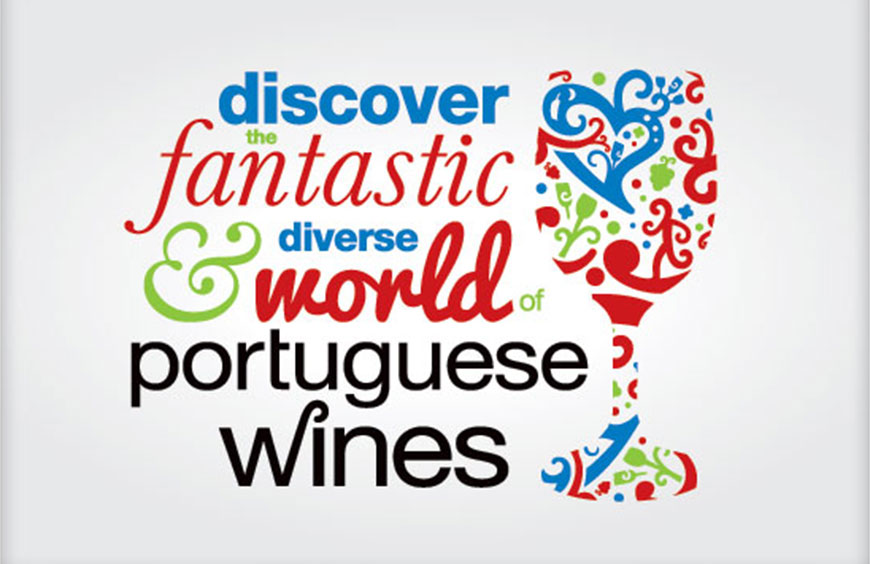 Wine O'Clock Cluj Napoca - Discover the portuguese wines by Premium Drinks